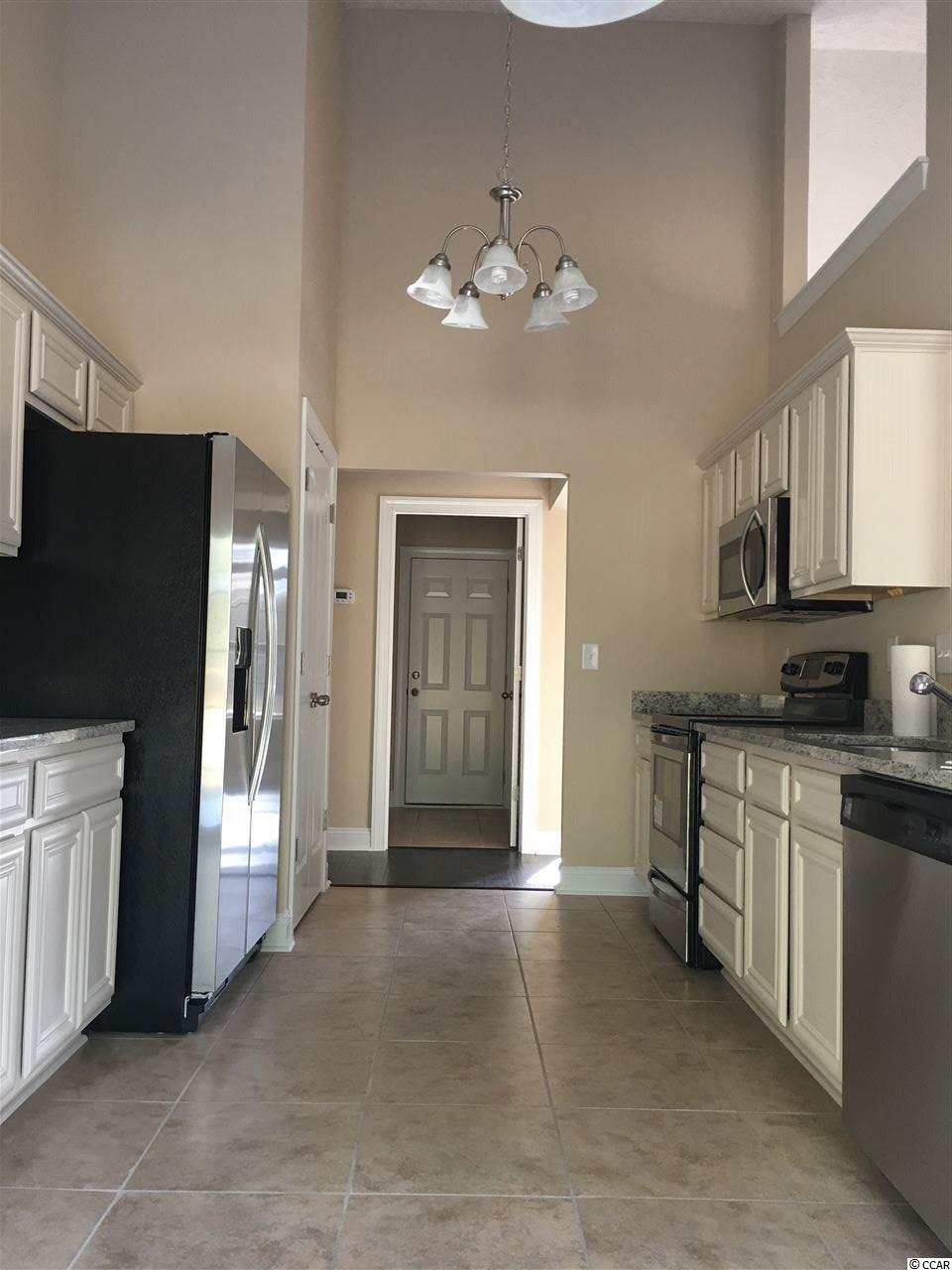 216 (Lot 5) Country Club Dr.