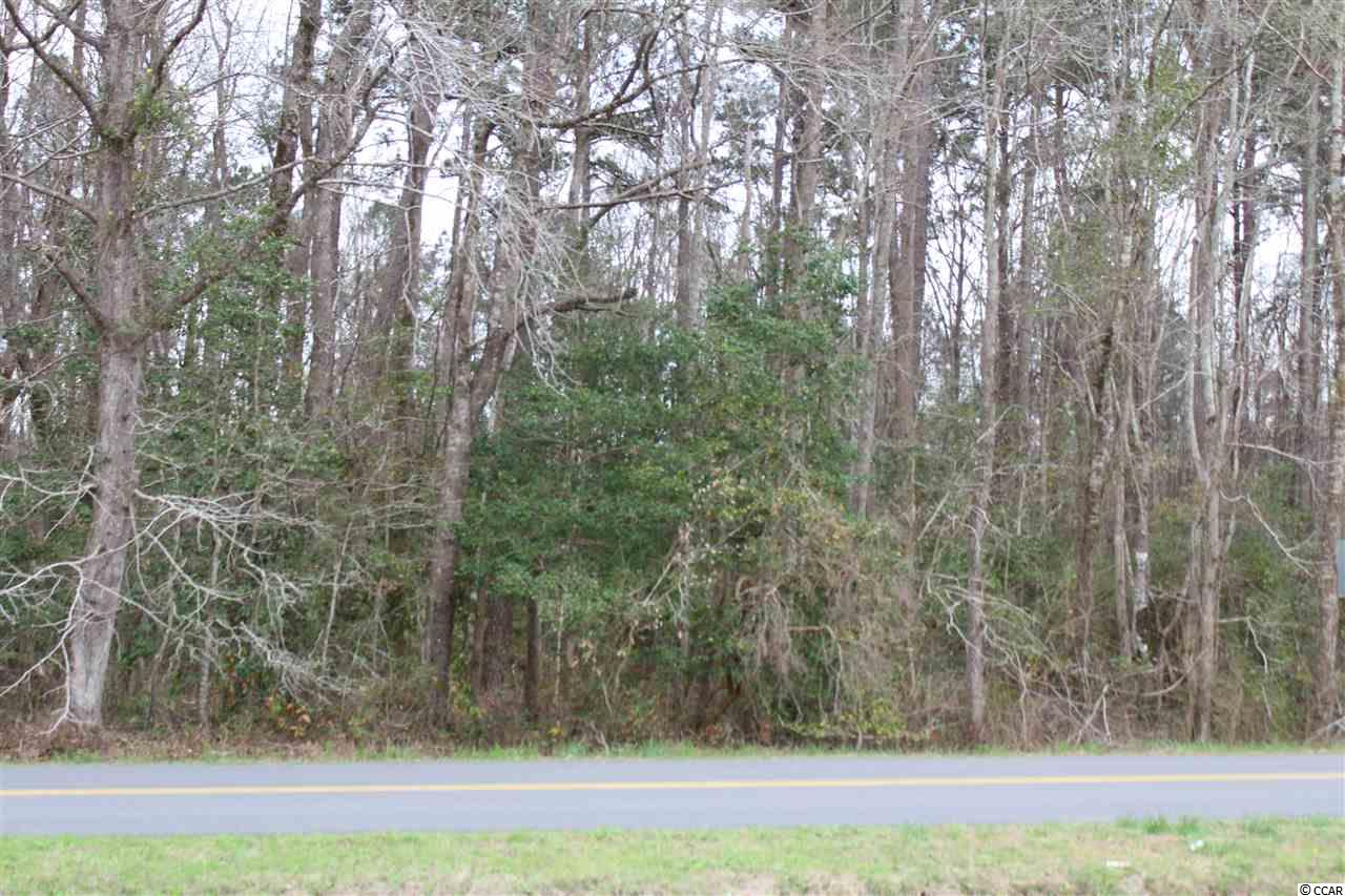 There are two lots side by side, each lot is .69 acres. Come build your dream home. You can buy one or both lots. No HOA. Own a piece of the South. These lots are wooded, Pick and choose the trees for your personal landscaping.