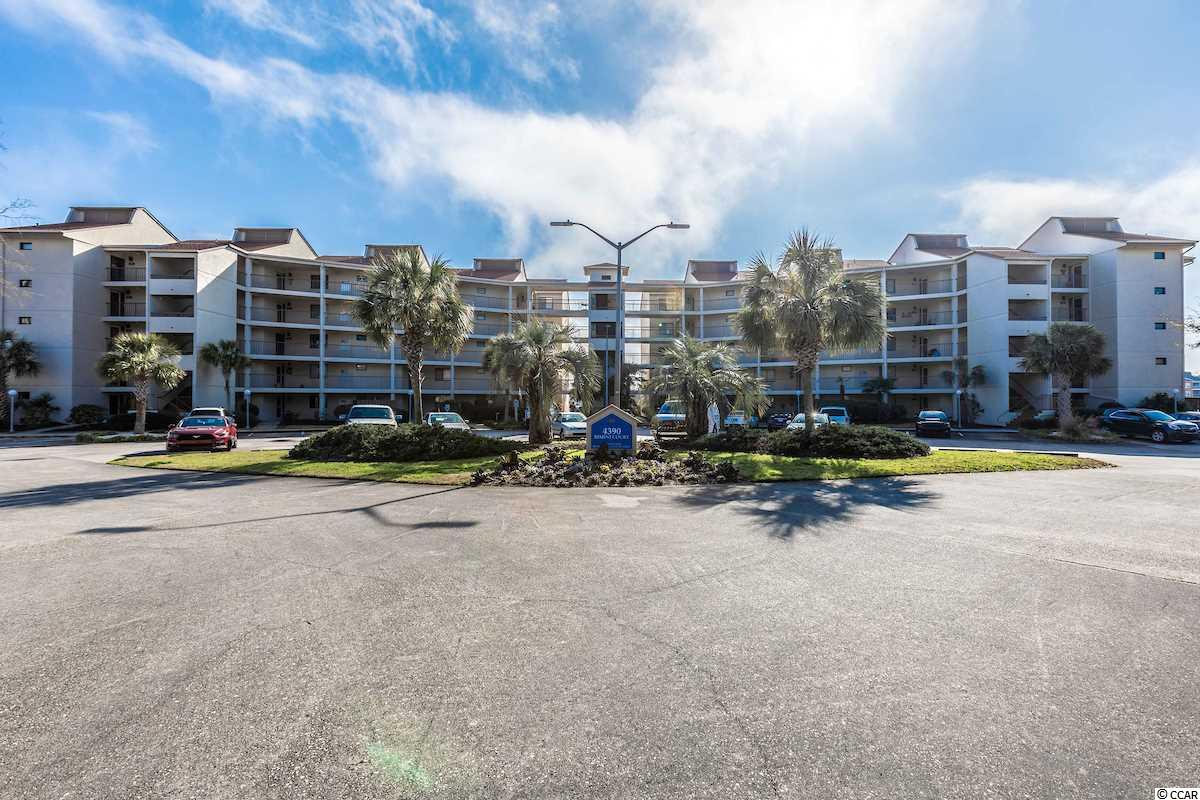 Come see our renovations!  New appliances in the kitchen and freshly painted spaces in the living room and master bedroom will greet you in this 1350 sq. foot condo. Breathtakingly beautiful views, from the moment you enter you are sure to fall in love with this 2bed/bath condo. You will be drawn to an expansive lanai overlooking Coquina Harbour.   You will enjoy your private 36 foot boat slip with direct access to the ICW.  Your boat slip is moments from your door with easy access and viewable from your lanai.  The View, The View…. Priceless! This property has much to offer that is seldom found in condos in this price range.  Tastefully updated throughout with beautiful granite counters in the kitchen, soaking tub in master bath, and so much more. Amenities your new home offers are beyond compare:  Huge Clubhouse (can be used for private parties or condo community functions), large pool with handicap lift and Jacuzzi, and the property is surrounded by golf courses. You will enjoy your time on the picturesque boardwalk as you travel to nearby restaurants and shopping. Square footage is approximate and not guaranteed. Buyer is responsible for verification.