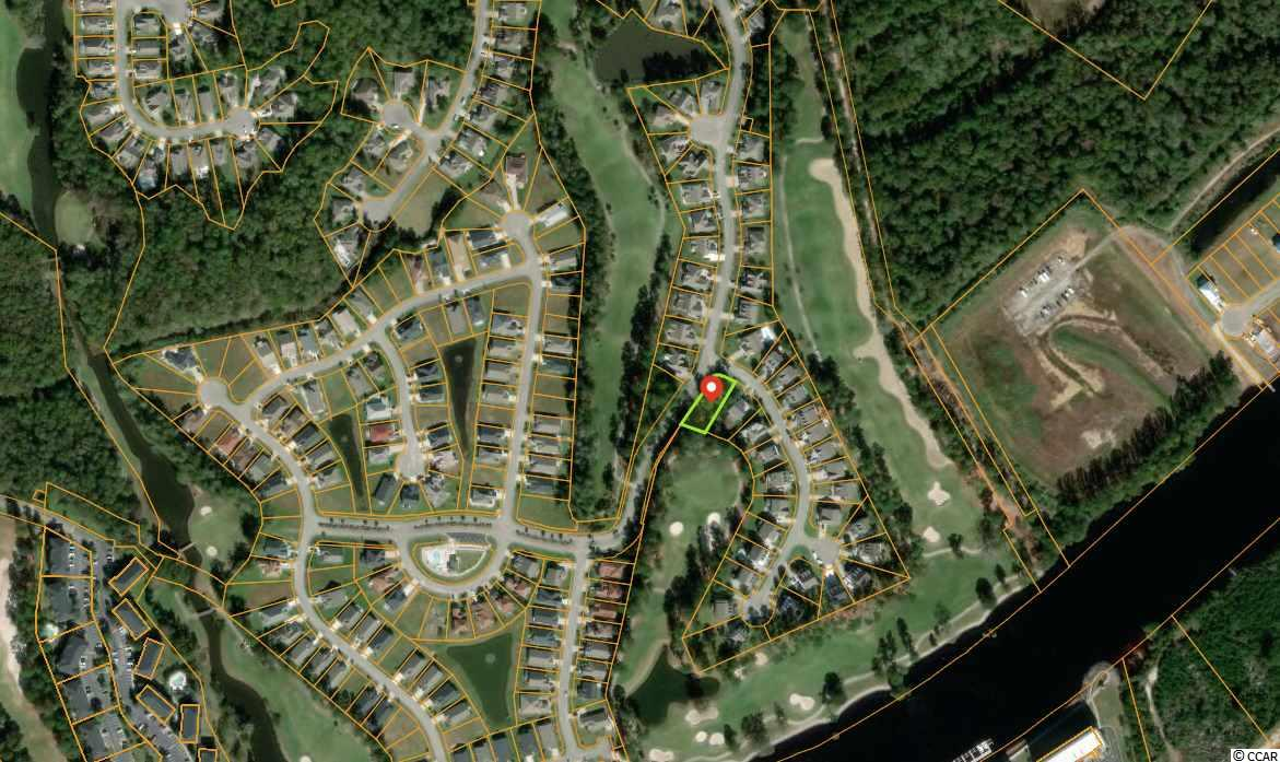 Presenting this great .28 acre lot positioned in the beautiful Villages at Arrowhead Golf community. Come build your dream golf course retreat home with no time table to build and minimum 1200 heated square feet. Wonderful amenities that includes a sparkling outdoor pool with pavilion, tennis courts, playground and walking trails. Arrowhead Country Club is Myrtle Beach's Premier 27-Hole Golf Complex with a canvas of Bermuda Fairways and MiniVerde Bermuda Greens, the team of Ray Floyd and Tom Jackson have created a 27-hole masterpiece along the scenic Intracoastal Waterway. Arrowhead features three unique 9-hole tracks: The Waterway, The Cypress and The Lakes, each one with a feel all of its own. This home site provides you close proximity to the beach and golfing along with all of the other attractions and amenities of Myrtle Beach, with fine dining, wonderful world-class entertainment, fishing piers, and exciting shopping experiences on the Grand Strand. Just a short drive to medical centers, doctors' offices, pharmacies, banks, post offices, and grocery stores. Check out our state of the art 4-D Virtual Tour.