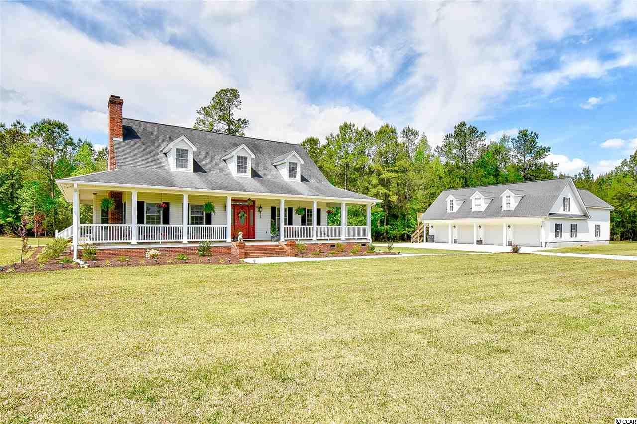 Conway Homes For Sale 3 Bedroom Myrtle Beach Real Estate