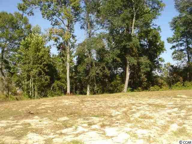 Large homesite in upscale waterway community in NMB with only 27 lots in the neighborhood. Don't miss this opportunity.