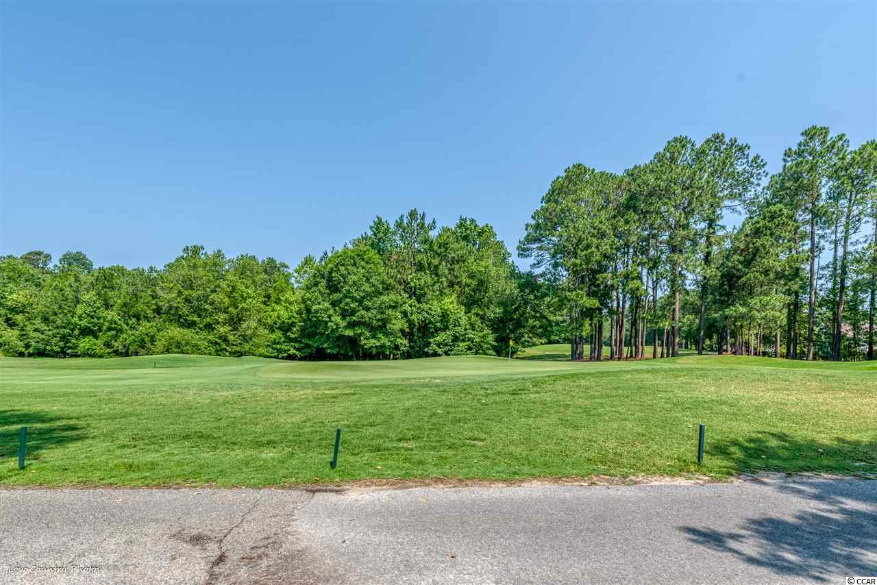 Build your dream home on this incredible home site!  This home site has 200ft of golf course frontage located on the 12th green of the Parkland with wetlands on the other side of the hole - it is in unbelievably peaceful and the views are tremendous.   This neighborhood has amenities that are 2nd to none with private club house for owners, pool, tennis court, bocce court, walking path, three on site golf courses, 30 acre driving range, 1 acre practice green, golf school, well appointed club house with restaurant and extensive 19th hole, the famous Alisa Pub serving your favorite beverage, hors d'oeuvres and dinner, work out facility and much more!  This is truly a special community - Come Live the Legendary Lifestyle!