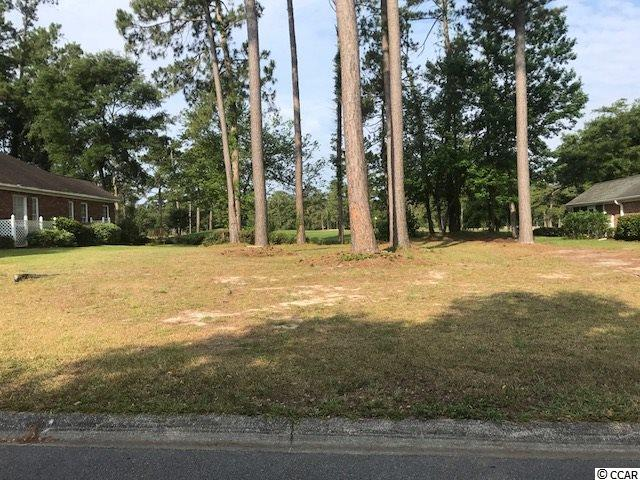 River Hills large residential lot.  Build your dream home & there's no time fram to build.  Low HOA fees.  Close to fishing, water sports, shopping, shows, fine dining & most aything else you want or need!