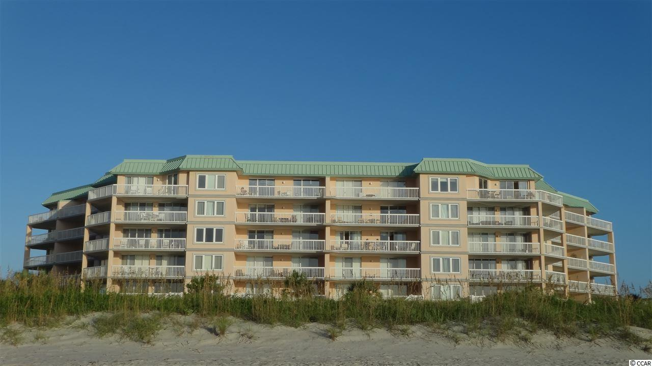 OCEANFRONT!! Gorgeous views of the beach, ocean and pool at Litchfield by the Sea in Pawleys Island, SC.  Enjoy coastal living at its best! This beautifully furnished, 3 bedroom, 3 bath condo features glass doors opening to the wrap around balcony from the living room and the master suite. Master Bath has a double vanity, a garden tub and walk-in shower.  The Warwick is oceanfront and part of the Somerset community with access to 4 swimming pools and miles of beautiful beach. Other amenities at Litchfield by the Sea include tennis courts,  fishing lake with pier, marsh overlook, miles of walking/jogging paths, oceanfront clubhouse, beach showers, and 24 hour security gate.  Convenient to all the local shops, boutiques and restaurants of Litchfield and Pawleys Island.