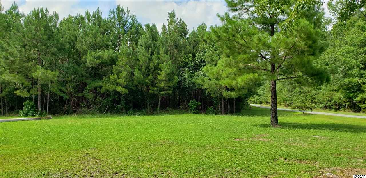 This 2.6 Acre lot is perfectly placed in the St. James School District and has been very well maintained.