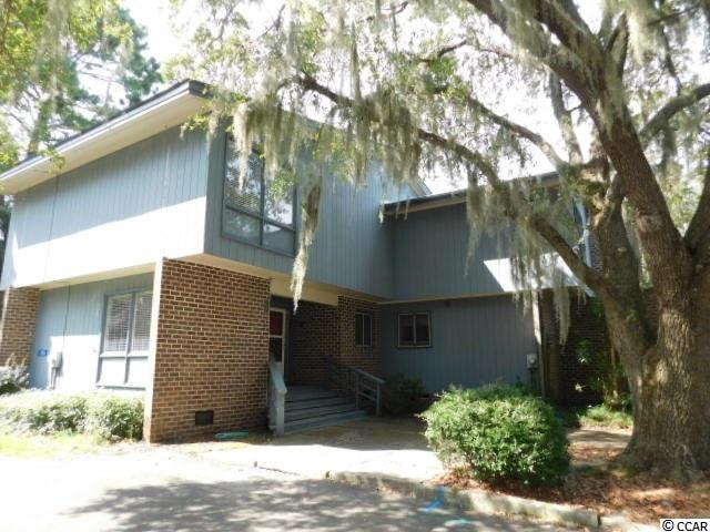 Outstanding home with very spacious rooms throughout located in beautiful Wedgefield Plantation with a lovely view of open landscape from the screened porch and balcony.  Extremely quiet neighborhood.  If you love boating, wildlife, golfing, Wedgefield Plantation is for you.  There is a wonderful restaurant on the 19th hole and golf shop on site.  You are minutes from shopping, restaurants and boardwalk Historic downtown Georgetown.  Charleston and Myrtle Beach is less than an hour away.  The Pawleys Island Beach is approximately a 15 minute drive.  It is all about location.