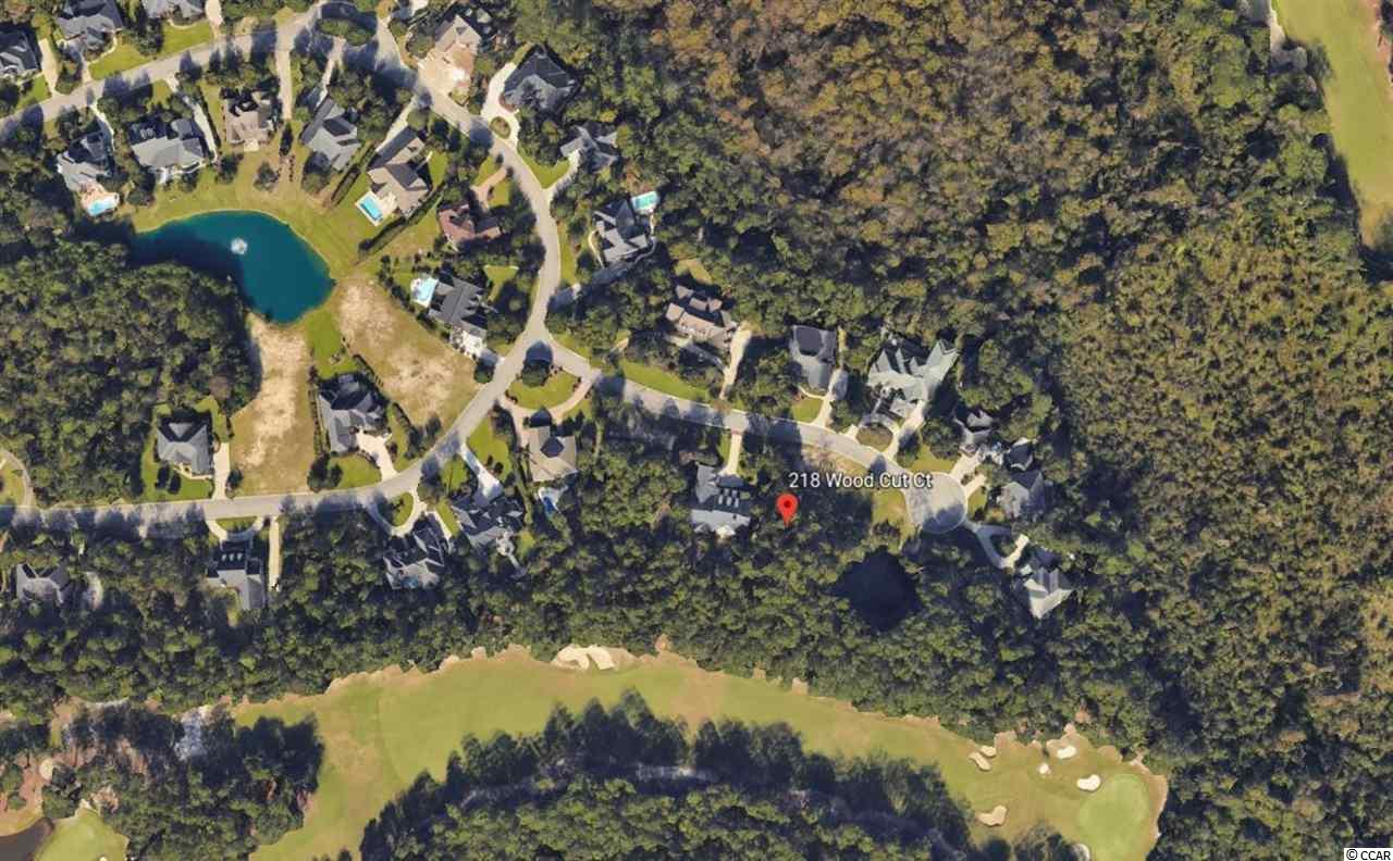 Located in the prestigious Highwood community in Prince Creek, this gorgeous  lot is the perfect spot for your dream home! There is no time frame to build and you may bring your own builder . Highwood is a gated community that offers an owner's pool, clubhouse, lighted tennis courts and walking paths. TPC memberships are available. Just minutes from beaches, marinas, many prime golf courses, restaurants and shopping . This is a wonderful opportunity ! Come view this beautiful lot and start planning your new home today!