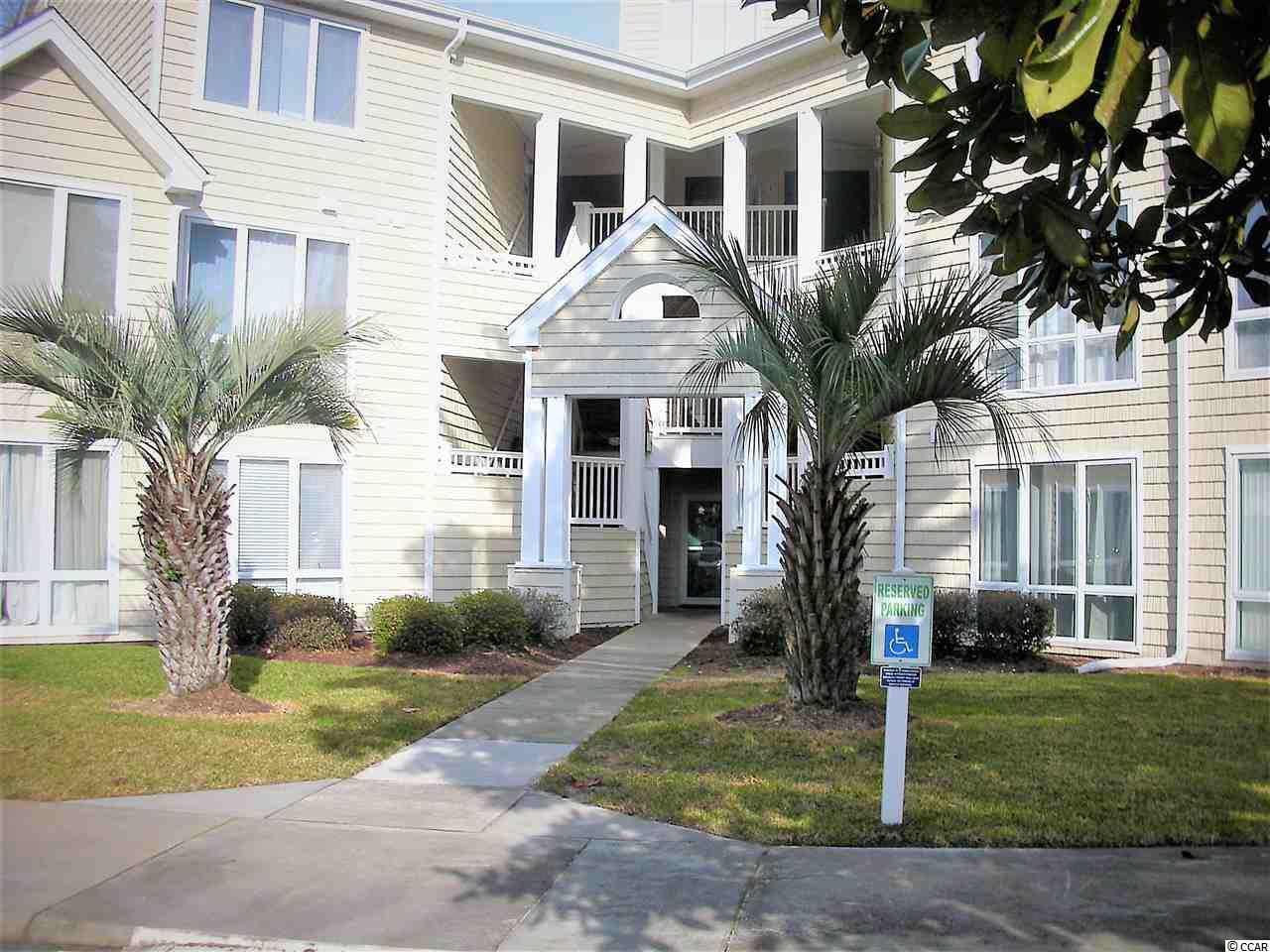 Magnificent 200 Landing Rd 124 North Myrtle Beach South Carolina Home Interior And Landscaping Mentranervesignezvosmurscom
