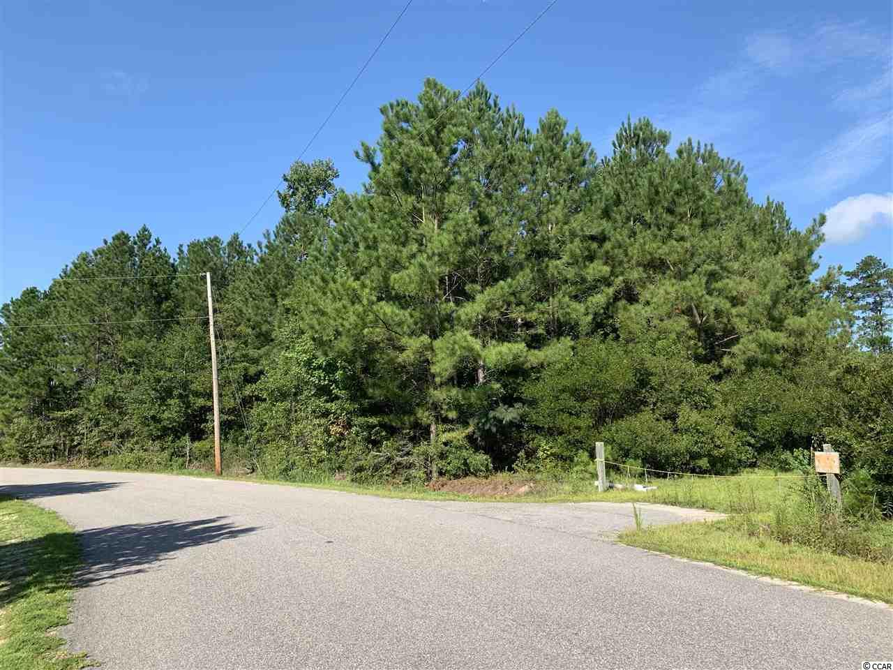 3 individual residential lots in the Langston Heights Development about 2 miles from historic Downtown Conway. Lots are being sold together making it almost 3 acres. Paved road with access to public water and sewer.