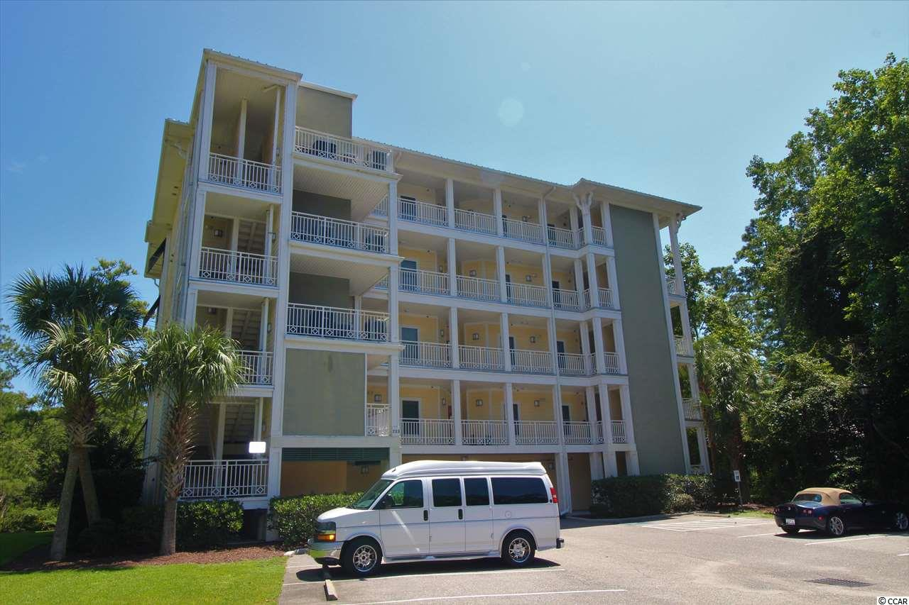 Welcome to Little River SC - home of the world famous Blue Crab Festival. Quietly nestled on the Intracoastal wet lands overlooking the waterway you find Sheppard's Cove and this Luxury Condo with views of the waterway and wildlife from your screened porch. This private community of only 12 units was built with 100% upgrades. Tile floors, granite in kitchen and master bathroom, fireplaces in living room and master bedroom, three full bathrooms, master has double sink vanity and tiled shower with jetted tub, hardwood laminate In living and master, carpet in br 2 and 3, upgraded moldings, tray ceiling in living room and master, oversize vanities and toilets, updated lights thru out kitchen, hallway and mater bedroom, hardwood kitchen cabinets, Kitchen features stainless steel appliances, large walk in pantry, separate laundry room loaded with storage, and last but not the least the building access is by elevator.  Park underneath and never get wet!  HOA furnishes your gas, master insurance coverage, trash removal, cable, ground maintenance , water and sewage. You are 10 minutes to Cherry Grove Beaches, including Main Street loaded with activities.  And not much farther from Sunset Beach.