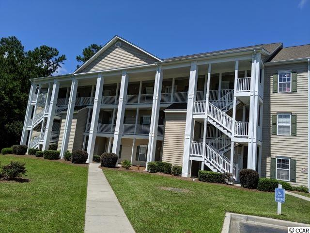 Motivated Seller! Bring all offers!  Great spacious 3rd floor condo in Blackmoor! Lowest priced 3 bedroom 2 bath.