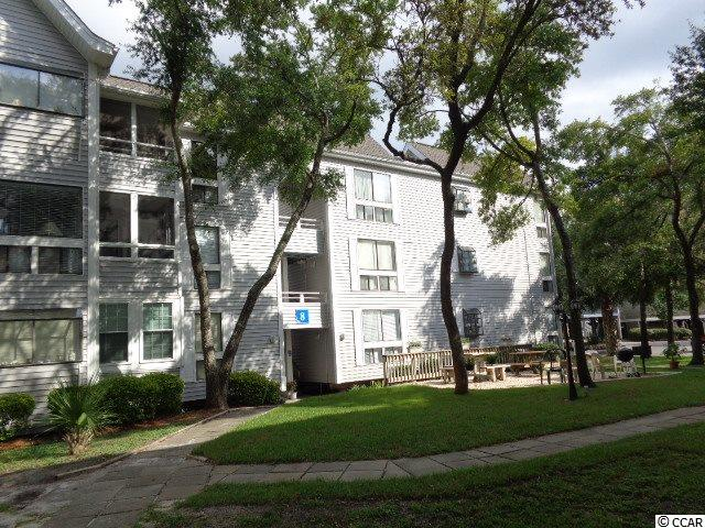 Great Location, short walk to the beach in the popular Shore Drive area.  This 2 bedroom 2 bath with some update is in a great location next to one of  the outdoor pools for convenience. This well decorated condo has the feel of a beach condo and the complex has much to offer in amenities.  Arcadian Dunes has it's own restaurant/bar on site which makes it easy when you've been on the beach all day enjoying the beautiful Atlantic beach.  This location is close to many attractions such as Tanger outlets, Broadway at the Beach, Barefoot Landing, Arcadian Golf Course, Restaurant row, and many other family entertainment place to visit with the family.   The measurements are approximate and not  guaranteed.  The buyer is responsible for all verification.