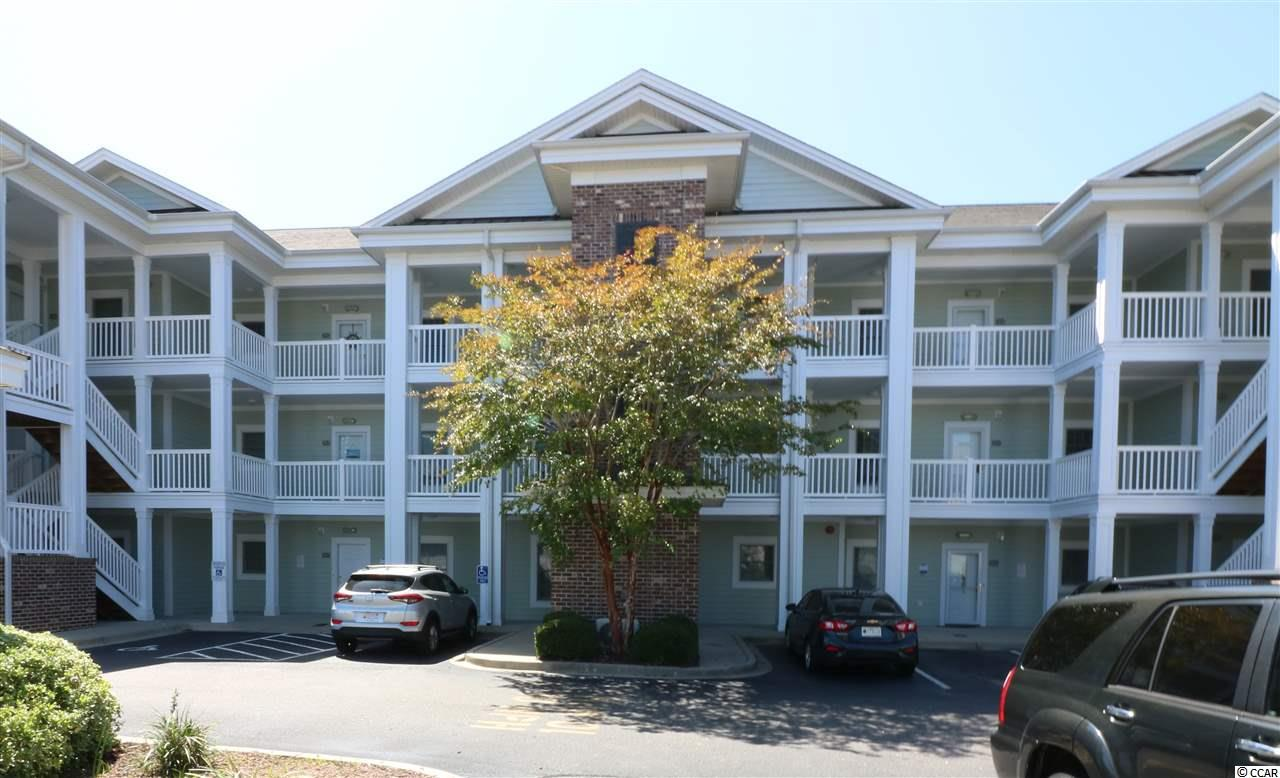 This BEAUTIFUL 1st floor 3- bedroom, 2-bath corner villa features a split floor plan with lots of natural light and is nestled in the most unique and private location in Magnolia Pointe. The ONLY 1st floor unit in this building to be offered in over 5 years! Not only can you enjoy cooking in the spacious kitchen or relaxing after a long day on the screened porch, a quick dip in the pool is just steps away from your door! This unit is a MUST SEE! Centered in the heart of all that Myrtle Beach has to offer, this unit is just a mile drive from our gorgeous beaches, restaurants, shopping, medical facilities and airport. You can also enjoy easy access to Myrtlewood 36-hole Golf Course and Driving Range. This unit has never been rented. Come see the beauty for yourself!