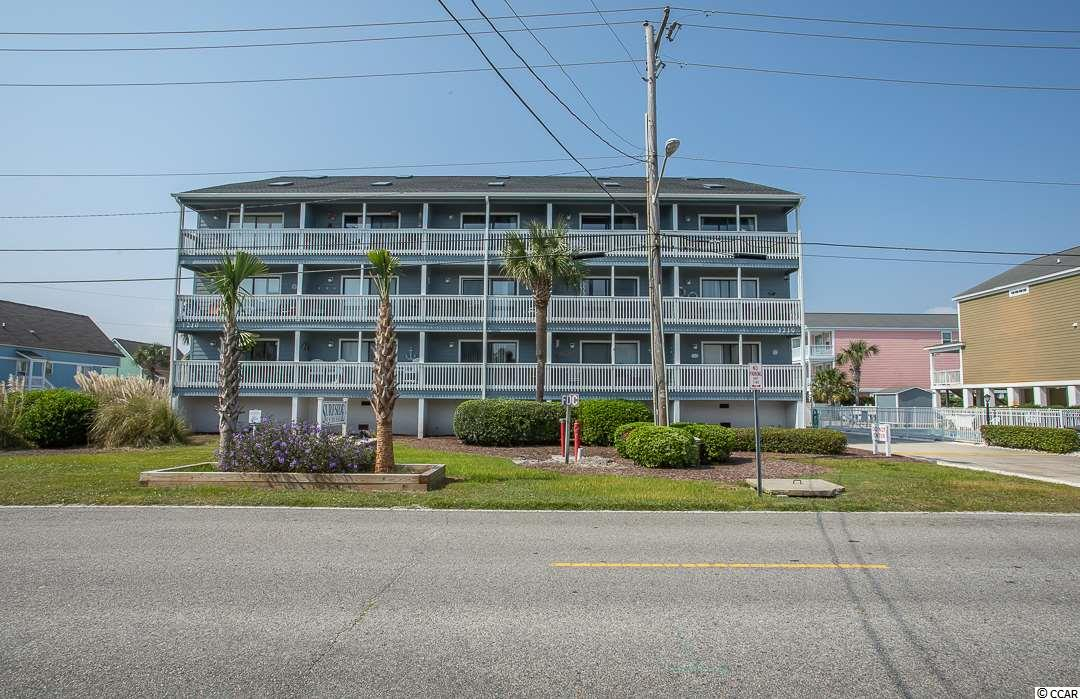 Introducing this totally remodeled 2 bedroom ocean view condo in the desirable Surfside Beach area - this is a true piece of beach paradise offering all these new upgrades: new paint, new lifetime-warranty vinyl flooring stainless fridge, microwave & stove; new stackable washer/dryer, new HVAC in 2019, granite countertops, all new/updated furniture (including pull out sofa with love-seat), new switches/receptacles and light fixtures, keyless entry.  The condo's proximity offers you all the attractions of Surfside Beach