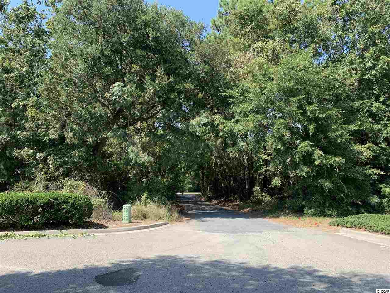 This property is in a very convenient location in the heart of Pawleys Island/Litchfield community. There are 3 other properties available in the same area. Easy access from Hwy 17. Within minutes of Litchfield Beach and Huntington State Park