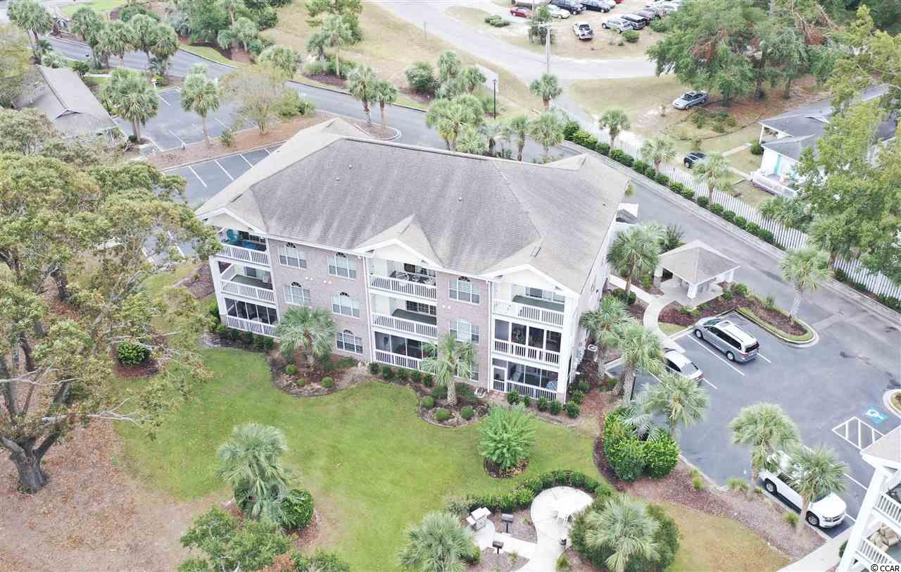 Have you been searching for a PHENOMENAL condo to call your own, that is an estimate of 10 minutes from the beach? This condo has easy access to North Myrtle Beach, SC and all the shops, restaurants, entertainment, and golf the beach has to offer! This condo could be for you! This remarkably clean condo has everything you need to make this your home away from home! Buyers are responsible for all measurement verification's.