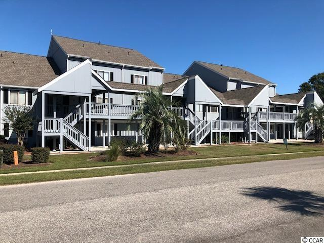 Beautiful move in ready, furnished condo in Golf Colony XII. The Colony has a pool and grills to cook out. Spacious balcony with washer and dryer. HOA includes pool, tennis, landscaping, trash, water and sewer, internet and cable, pest control and more! You can be at the beach in minutes, and this unit is centrally located close to Airport, Market Commons, Marsh Walk, Shopping, Dining, Entertainment and all the Myrtle Beach Area has to offer. Bring your clothes and toothbrush and make this your new vacation home. Would also make an excellent rental as the Colony allows investors to short term rent. Moving and need a new primary residence?, well that would work too!!! See today as this one is priced to sell and will not last long.