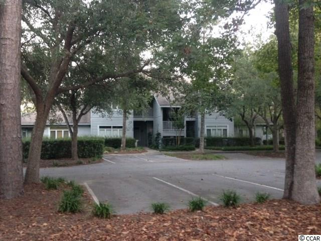 This beautiful Condo is located in the Teal Lakes Village Community at  Tidewater Plantation in North Myrtle Beach.  Fully furnished, this 3 Bed Room / 3 Full Bath Condo is spacious with impressive views of the Lake and Golf Course from the private deck.  Tidewater amenities include Tidewater Golf Course, with a Driving Range & Golf Shop, 5 Pools, a Fitness Center, Tennis Courts, a Private Oceanfront Beach Cabana on Ocean Blvd Cherry Grove Section, Bar/Dining Restaurant located in Clubhouse, nice walking paths, outside storage closet for golf clubs or beach chairs.  Lots of natural light in this large Living Room / Dining Room area with vaulted ceilings and a wood burning fireplace.  Master Bathroom features a Garden Tub and separate shower.  Minutes away from Highways 22 and 31, Tanger Outlets as well as many other great shopping areas, Restaurants and Entertainment. The Tidewater Community has Gated Security 24 hours a day.  This property is both well-priced and well- maintained.