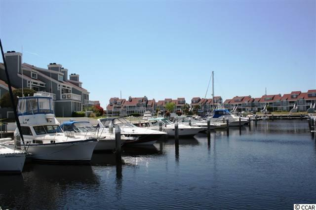 35 ft. slip located in the beautiful Mariner's Pointe condo/marina community along the Intracoastal Waterway.  Amenities include on-site maintenance, pump out station, water, basic cable, trash, showers, dock insurance, pool, hot tub, tennis court, basketball court, clubhouse, and private lounge for residents/slip owners. Electricity available and separately metered. The 116 private marina is located approximately 3 miles to the Atlantic Ocean with easy access (no bridges.) Condos in the community also available for sale and/or lease.  All measurements are approximate and not guaranteed. Buyer responsible for verification.