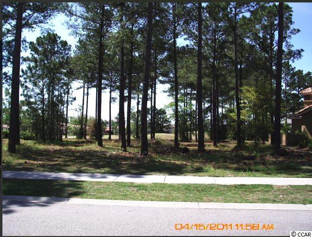 Own a piece of property on one of  the most prestigious communities in the southeast.!