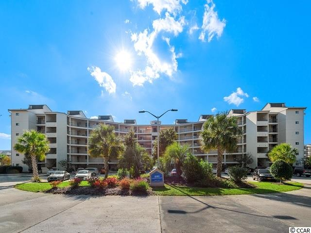 Come check out this recently renovated, very well-maintained condo located in Coquina Harbour with amazing views of the Intracostal Waterway (ICW), the marina (which you will now own a 36' boat slip in) & a beautiful lighthouse. As soon as you walk in the front door of this unit you will feel a change in atmosphere with all of the natural lighting and open airiness that's offered. The modern new flooring makes cleaning a breeze, custom cabinets in the kitchen with a huge pantry for ample storage. One of the best features of this condo is the over 280sft wrap-around balcony with two entrances one for the living area and a second private entrance from the master suite. The balcony is perfect for entertaining or having a romantic dinner. This spacious unit offers plenty of room to fit any need whether it's for a primary residence, 2nd home, or investment property. This building also has it's own private elevator for its residence. This is a one of a kind opportunity that comes with a private BOAT SLIP right behind the condo, the lifestyle you have been dreaming of is right here waiting for you so call now to schedule a showing and/or make an offer, you can also watch the virtual tour then request more info. We'll see ya soon!! All square footage is approximate and not guaranteed. The buyer is responsible for verification.