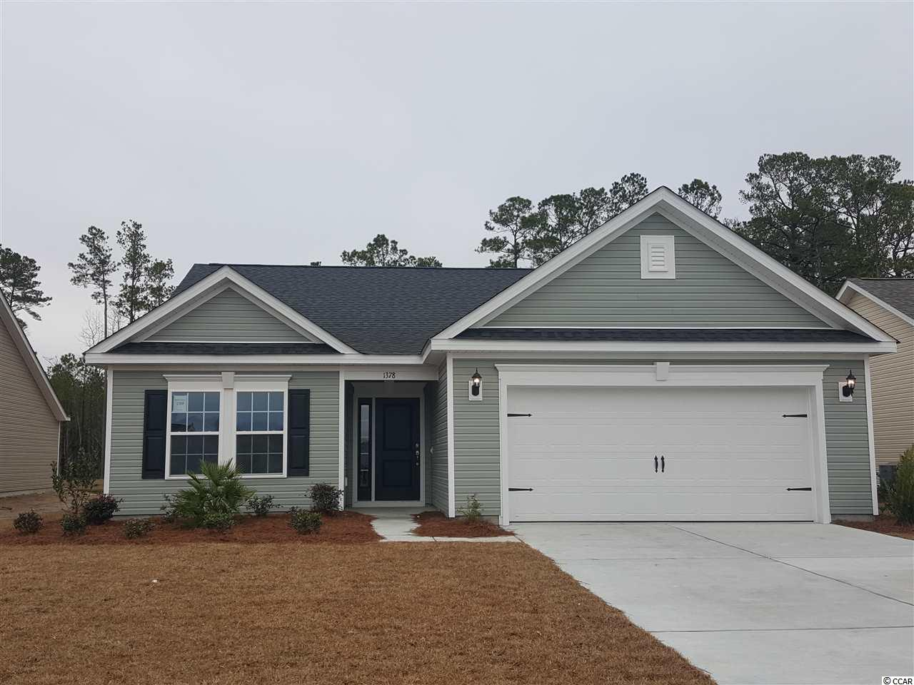 This home is Under Contract. Please visit Palm Lakes to see the Palmetto Model.