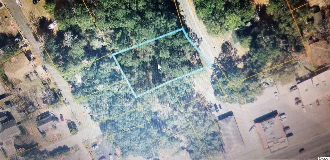 Large lot located in beautiful Little River! You don't want to miss this opportunity to build your dream home.This lot has no HOA fee and no HOA rules! Close to Intercoastal Waterway, La Belle Amie Vineyard, Vereen Memorial Gardens, golf courses, shopping, dining and entertainment!