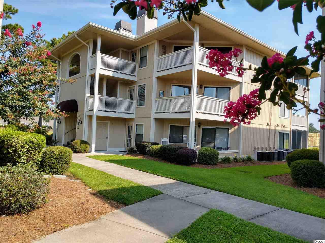 Unit recently remodeled 2br/back condo with fireplace.   Great view overlooking  amenities  and lake of the Cypress Village community.  Unit has granite  countertops,  built-in  U-line Wine Cooler, beautiful  hardwood  floor, chair rail  and 2 yr old heating & cooling  system.
