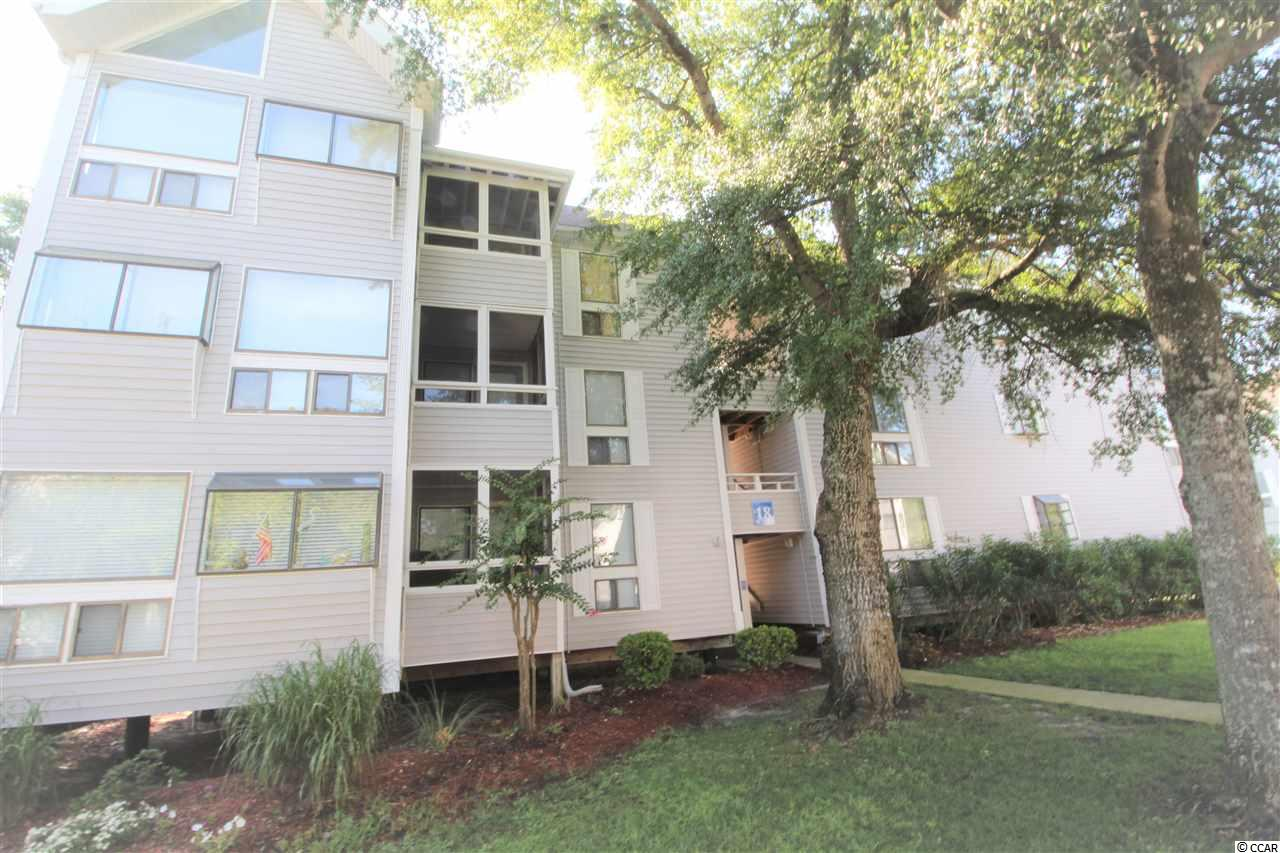 BEAUTIFUL TWO BEDROOM TWO BATH CONDO IN ARCADIAN DUNES. SPACIOUS OPEN LIVING AREA WITH LOTS OF LIGHT. GREAT KITCHEN WITH BREAKFAST BAR AND SEPARATE DINING AREA. THIS UNIT WAS UPDATE WITH GRANITE COUNTERS LAMINATE FLOORS. PRIME LOCATION IN THE SOUGHT AFTER SHORE DRIVE AREA CLOSE TO BEACH, OCEAN ANNIE'S, AND APACHE PIER. MANY ON SITE AMENITIES INCLUDING 2 POOLS, HOT TUB, SAUNA, STEAM ROOM, TENNIS COURT, PLAYGROUND, MANY PICNIC AREAS, GREAT ARCADE AND RESTAURANT. MINUTES FROM RESTAURANT ROW, BASS PRO SHOP, THEATERS AND TANGER OUTLETS. WHETHER A BEACH GET AWAY OR INVESTMENT PROPERTY, THIS UNIT IS PRICED TO SELL!