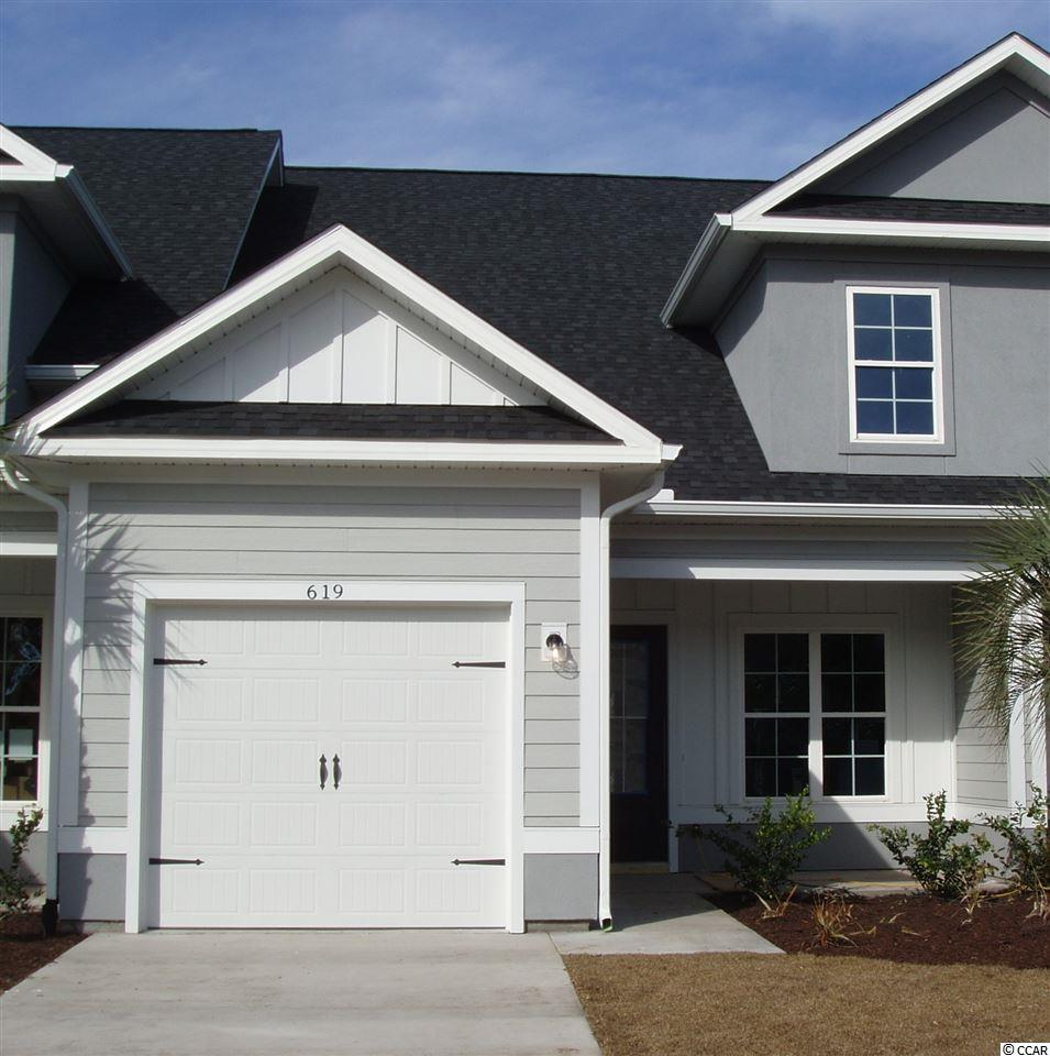 """Dont Miss out!! Never Before Never Again!! This is a great opportunity to live a Waterway lifestyle. Our Townhome community """"Villas at Bellasera on the Waterway"""" is a unique opportunity to own a true townhome in an Intercoastal Waterway development. Our amazing townhomes are 3/4 bedroom 3.5 bath and boast a large list of quality products and upgrades included. Call us today for further details.Reservations are going fast so don't wait or it will be too late."""