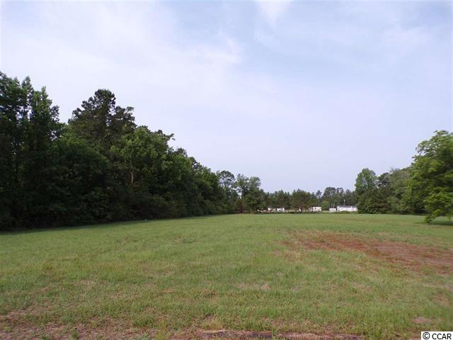 Already cleared and ready to build. Can be split into 2 acre tracts.  * Will be zoned to AG3 by April 2, 2020