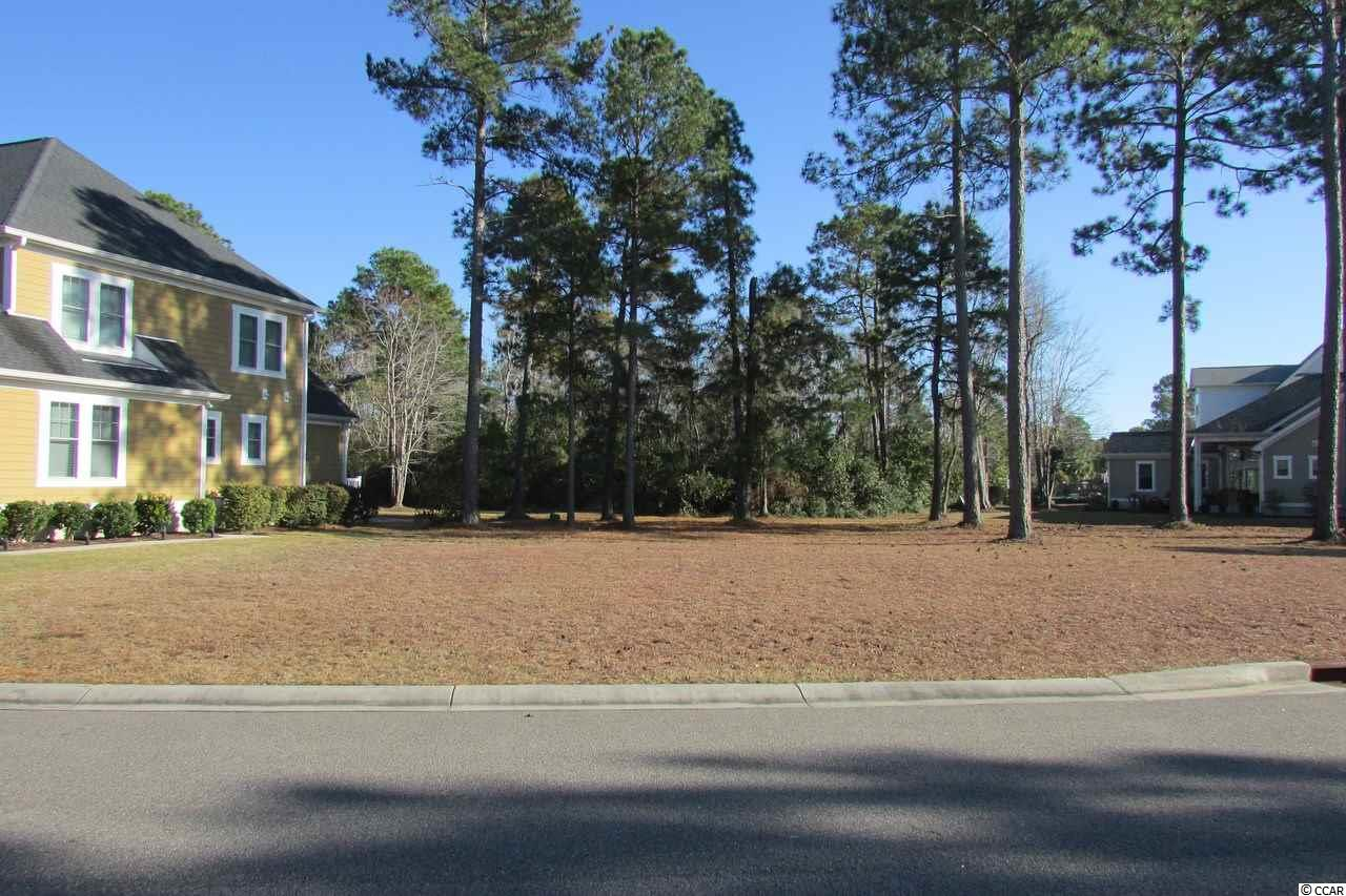 Do you want to live in a community with some of the Most Beautiful homes in the Southeast. With a massive community pool and clubhouse. Surrounded by man made lakes and waterways. Less than 10 miles to the Ocean as the crow flies but still off the beaten path on the very desired Carolina Forest Blvd. Minutes from the most expansive shopping selections on the Grand Strand. In the heart of the Golf Capital of the World. Then your search is over. Ask your agent to send you photos of the homes that are currently listed and the ones recently sold in Waterbridge and you will go no farther. This really is that good a place to be.