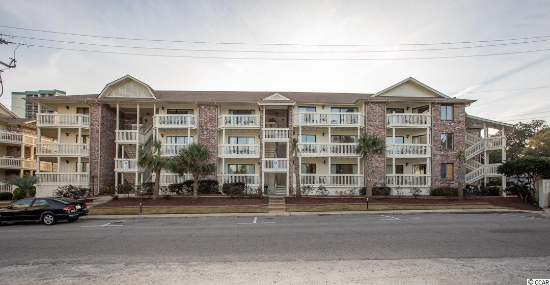 LARGE 2 BEDROOM 2 BATH CONDO JUST STEPS TO THE BEACH. LOCATED IN THE HEART OF MYRTLE BEACH, OWNERS HAVE USE OF THE CARIBBEAN RESORTS AMENITIES- LOW HOA AND GOOD RENTAL INCOME- THE FRONT OF THE CONDO HAS A VIEW OF THE OCEAN AND THE REAR OF THE CONDO OVERLOOKS THE POOL. ENJOY ALL THAT Myrtle Beach HAS TO OFFER- CLOSE TO BEACH , SHOPPING, FINE DINING, BROADWAY AT THE BEACH, THE AIRPORT AND MALL.