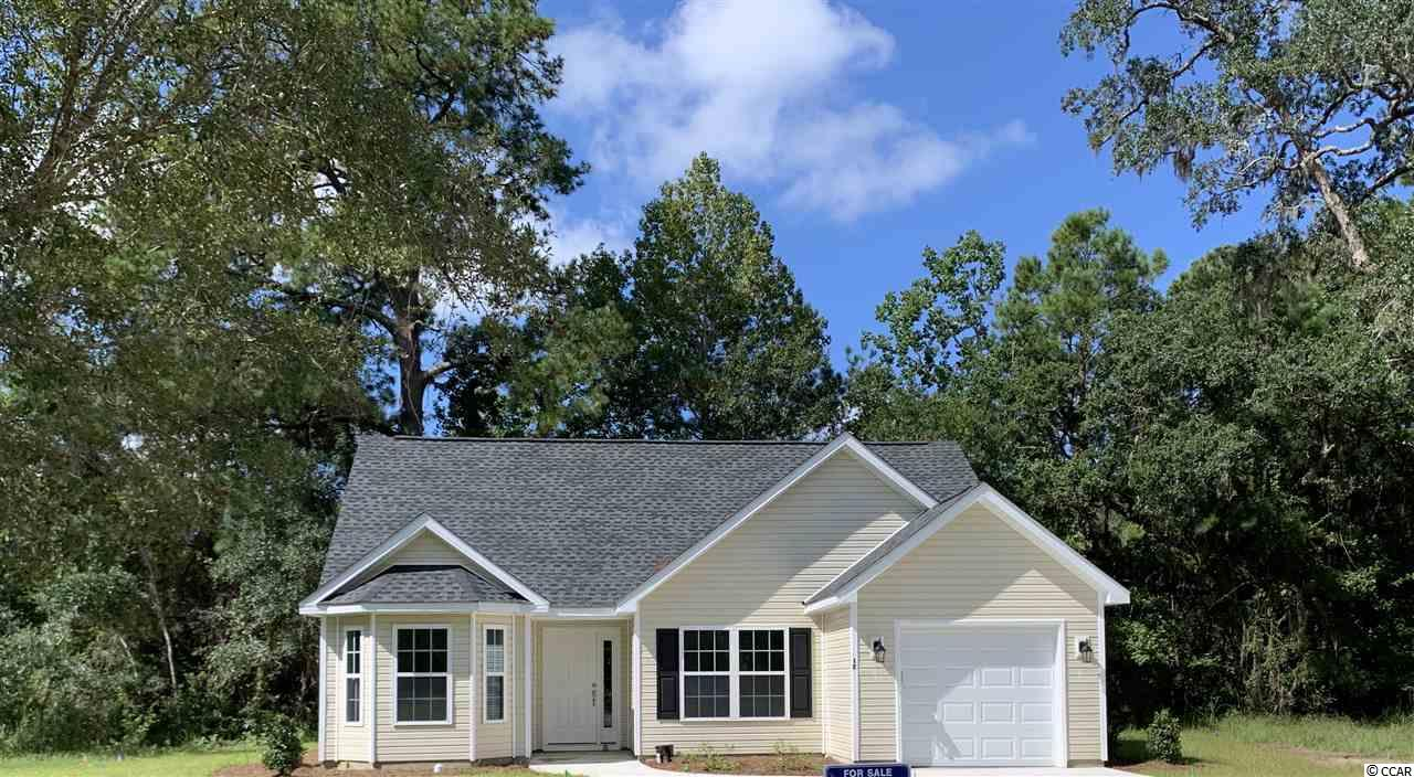 These fine homes are being built by Foxworth Development, Inc. This model is the Melanie . Its designed with an open concept throughout the living space and  9' ceilings.  The kitchen will have granite counter tops and stainless steel appliances.  The main living area will have luxury vinyl plank floors and carpet in the bedrooms. The large master bedroom has trey ceilings and a large walk-in closet. They're currently 5 different floors plans being built.  At this point in  the construction you still have time to pick your selections! If this plan doesn't meet your needs then our in house design team can help design one that does. Please call with any questions.   All finishings in pictures are subject to change.