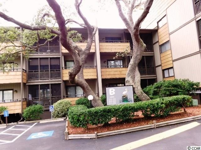 """2 Bedroom 2 Bath condo located second row from the beach in the popular Shore Drive area, steps away from the beach and Legendary Ocean Annies Beach Bar.   This condo needs completely remodeling and is being sold """"As Is"""".  The condo is located close to Tanger Outlets, Walmart, Restaurant Row, Arcadian Golf Course and Barefoot Landing.  Measurements are approximate and not guarantee.  Buyer is responsible for verification."""