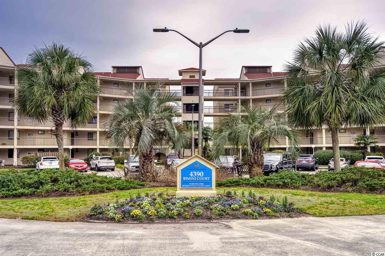 Incredible opportunity 3BR 3BR ground level corner unit located in coquina harbor! This unit has been completely renovated as of 2018. Custom countertops and cabinetry with all new stainless steel appliances. No detail has been overlooked! The views from the living room & master bedroom are Overlooking the intercoastal way & gorgeous Coquina Harbor Marina. Not to mention the Beautiful & massive corner unit balcony! This is a must see! Coquina Harbor a great area convenient to are famous Myrtle Beach golf courses, shopping, entertainment as well as the beaches of cherry grove & north Myrtle beach! Just 10 minutes to Cherry Grove, & less than a mile to Beautiful Myrtle Beach Golf Courses! Not to mention the amazing boardwalk at Coquina Harbor ! Community clubhouse offers plenty of room for entertainment, pool & Jacuzzi! This purchase does include a 34 foot BOAT SLIP! Slip L3 Water & electric are included on dock for use of owner.