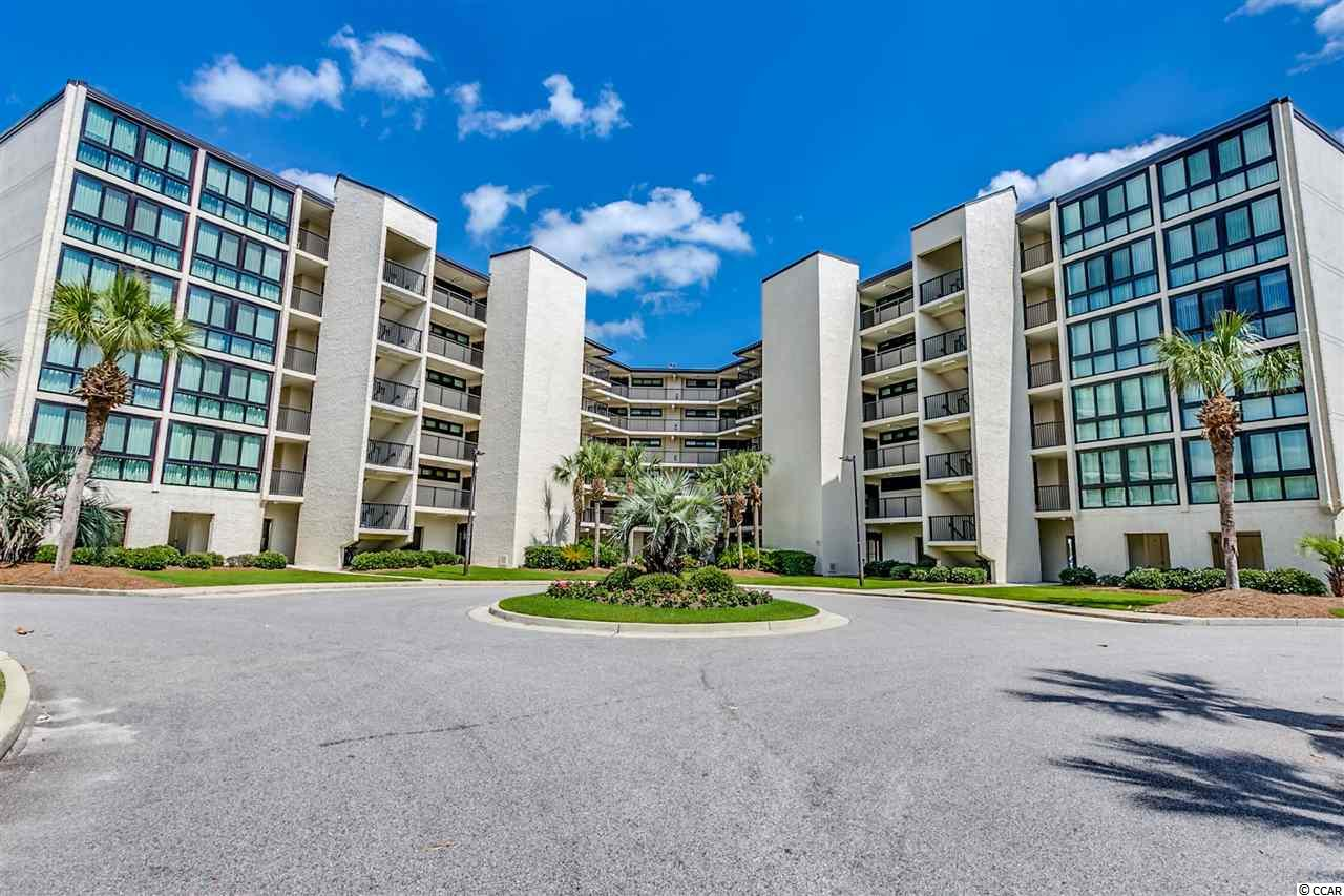 Beautifully remodeled luxury condo in oceanfront building and view of ocean and dunes!!! 3 bedrooms and 2 full baths, located in Shipyard Village within beautiful Litchfield By The Sea, and all new! Completely remodeled down to thr studs! New Cabinets throughout, new appliances, counter tops, sheetrock, smooth ceilings, new heating and air, windows, sliding doors, interior doors, front door,lighting, bathroom fixtures and flooring. New tile in baths, double vanity and walk in tiled shower in master on suite.Includes beautiful new furniture by local designer and renovations by Whitehead Construction. Litchfield by the Sea, a gated resort community, has everything to offer including top notch on site security, beautifully landscaped surroundings,lots of pools and lazy river, beautiful lakes and great fishing, freshwater or saltwater! Bike rental, shuttle from the Main Resort the beach, Tennis, Banquet facilities at the Beach Clubhouse and of course quite, beautiful and wide beaches and dunes. Quick access to and from beach with close proximity to beach access perfect for families hauling beach  gear! Just a short drive of 7 miles to The Marshwalk in Murrells Inlet. 3 miles to Brookgreen Gardens  and Huntington State Park and 20 miles to the Myrtle Beach International Airport. Several public boat launches to the inlet and Waccamaw River. And of course too many top notch golf course to mention. What an great place to spend your vacation days away from the day today grind enjoying a beautiful condo in a lovely setting!