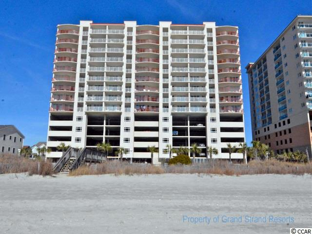 Only 63 units in complex. Will not Last ONLY UNIT IN COMPLEX FOR SALE