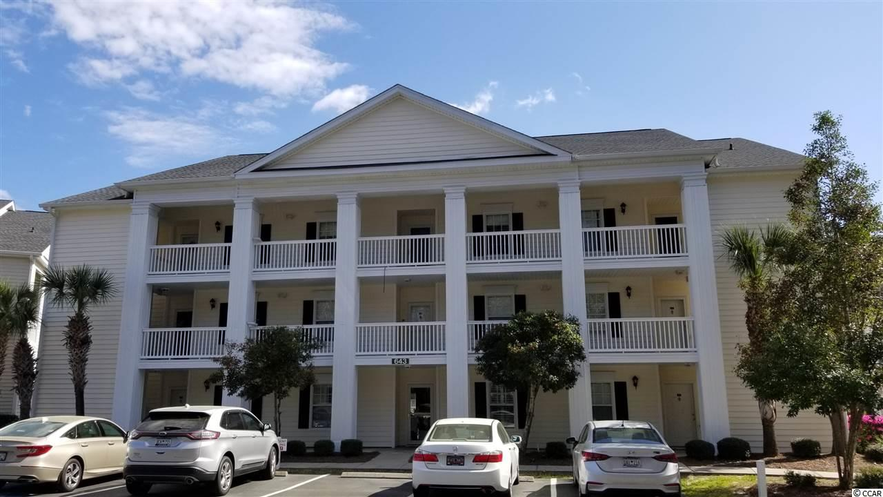 Top floor, vaulted ceilings, quiet complex, large footprint, laminate floors, MBR opens to screened porch, walk in closet, separate laundry/storage room. very livable floor plan, plenty of light, very convenient location, little over a mile to the beach, low HOA fees, complex has a​​‌​​​​‌​​‌‌​​​‌​​‌‌​​​‌​‌​​​‌‌​ pool.