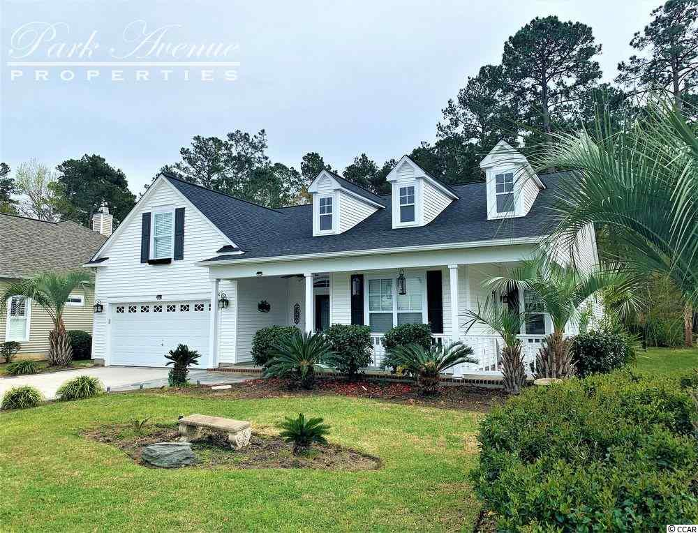 114  Winding River Dr.