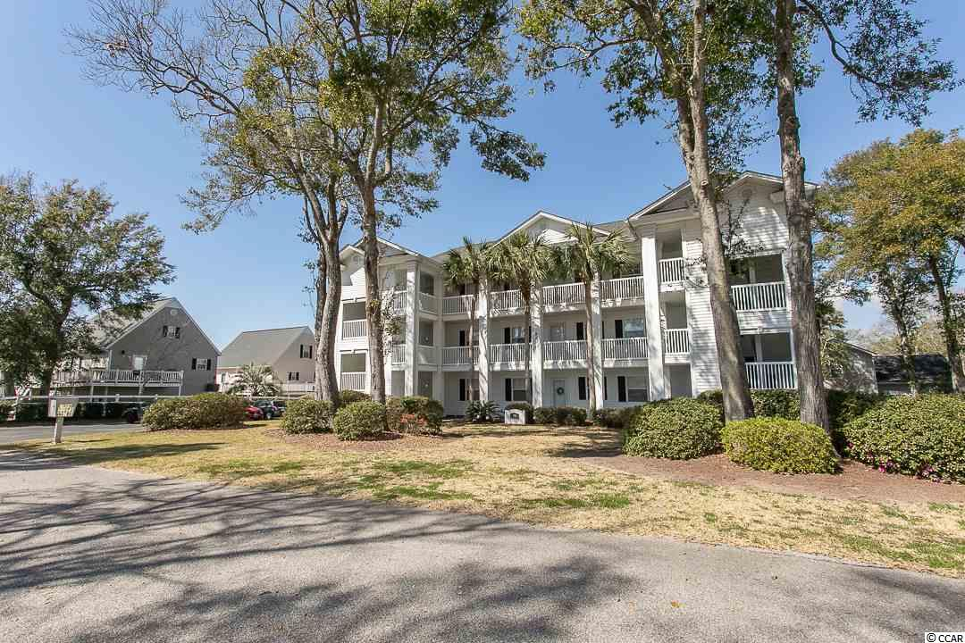 Beautiful 2 bedroom/2 bath condo only 2 blocks to the beach.  Located in the popular Shore Drive area.  Gorgeous hardwood flooring and upgraded appliances.  This one will not last long!