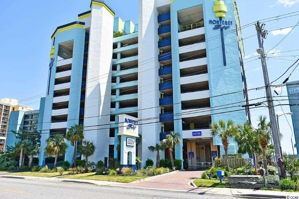 This year round 1 bed 1 bath fully furnished condo has all the amenities for an enjoyable stay with the great views The site provides a breakfast buffet for owners and renters This condo is a good rental there is granite counter tops and an electric fireplace