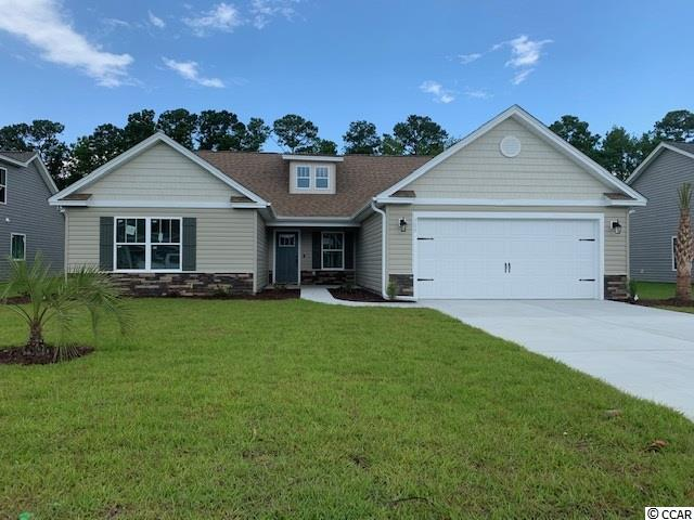 All measurements are approximate*Photos of a similar home*Some items on photos might be at additional price. Approximate completion time June 2020