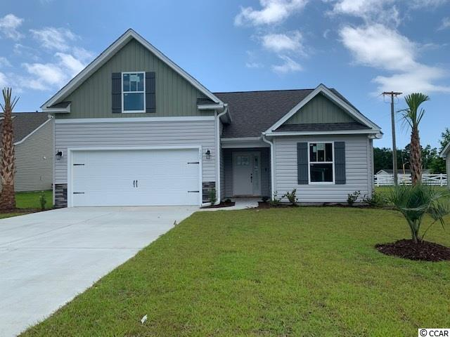 *All measurements are approximate*Photos of a similar house*Some items on the photos may be at additional cost. Approximate completion time June 2020