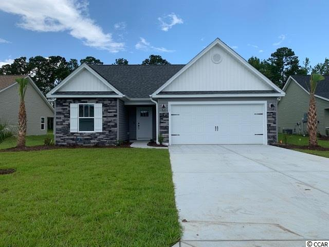 *All measurements are approximate *Photos of a similar home* Some items on the photos may be at additional cost. Approximate completion time June 2020