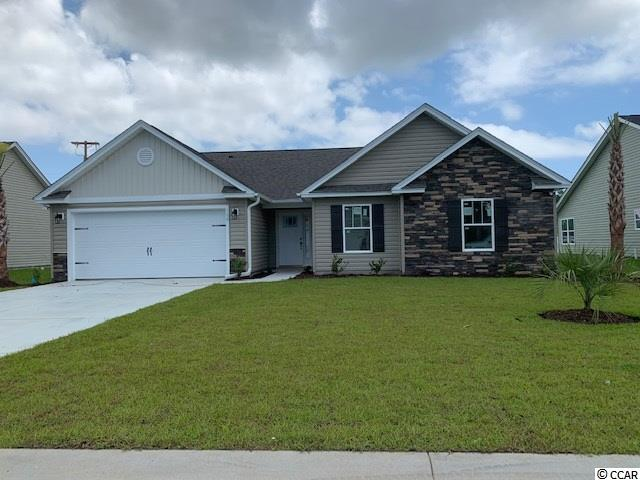 All measurements are approximate *Photos of a similar home* Some items on the photos may be at additional cost.  Approximate completion time June 2020