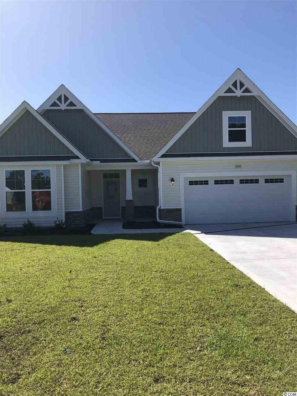 Call Listing Agent for Showing