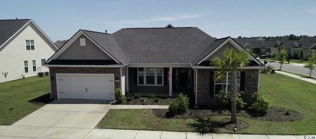 Homes for Sale in Myrtle Beach, SC | MBRE