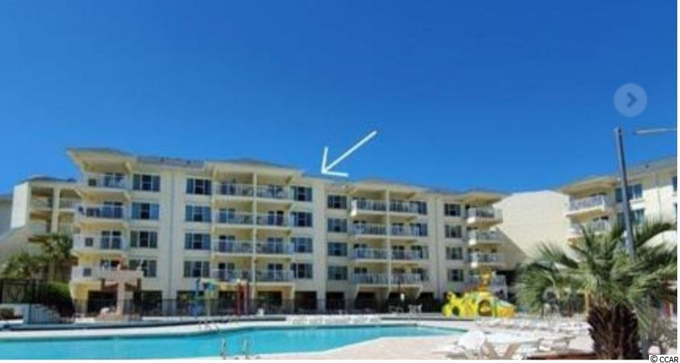 Immaculate 1 Bedroom/1 Bath Condo recently renovated at Litchfield By The Sea Resort in Pawleys Island. In close proximity to Beautiful Beaches, fine dining restaurants, Huntington Beach State Park, Brookgreen Gardens, highly ranked golf courses, shopping and entertainment. Take advantage of pools with a lazy river, as well as biking and walking trails. This condo has a balcony overlooking the pools and lake. Open floor plan to the kitchen which is fully equipped and has granite countertops. Bedroom has two queen size beds and there's a sleeper sofa in the living room. These condos have good rental history.
